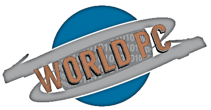 World-Pc